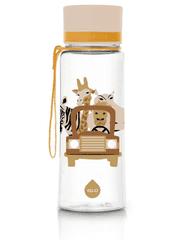 Equa Safari boca, bez BPA