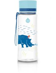 Equa Rhino boca, bez BPA