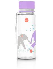 Equa Elephant boca, bez BPA