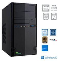 PCplus e-office namizni računalnik (139712)