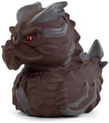 Numskull Tubbz: Skyrim figurica, Alduin #2