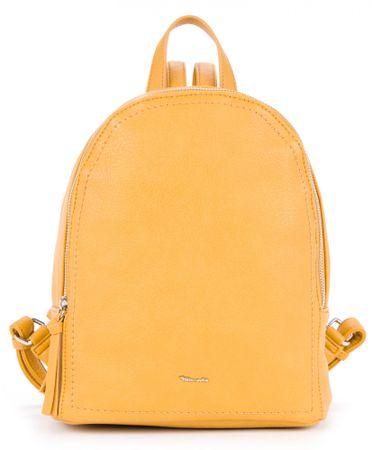 Tamaris 30404 ženski ruksak, žuti