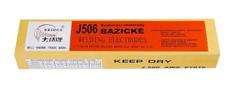 MAGG Bazické elektrody J506/3,2x350/5kg MAGG