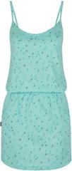 Loap Barila CLW2036M69YM ženska haljina