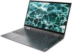 Lenovo Yoga C740-14IML (81TC00AFCK) + dotykové pero