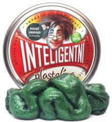 Intelig.plastelína Perský smaragd
