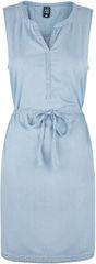 Loap Nermin CLW2093M12M ženska haljina