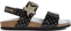 Geox Adriel J028MA_0BCQD_C0495 sandale za djevojčice