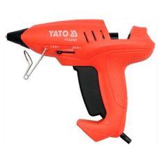 YATO Tavná lepící pistole, 35/400W