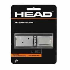 Head Grip Hydrosorb | 1ks, šedý