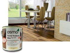 OSMO Tvrdý voskový olej protiskluzný na podlahy 3088 - R9 0,75l (10400077)