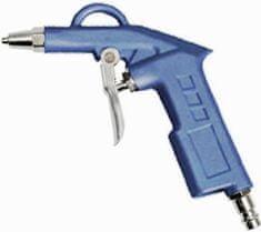 MAGG Ofukovací pistole 19mm tryska