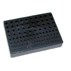 MAT stojánek - pořadač na vrtáky 1-10mm