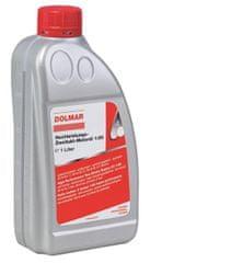 Dolmar Motorový olej 2-takt 1:50 1l (980008107)