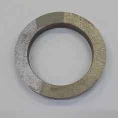 RH+ kroužek dist. d50 D70 s8 (93050080)