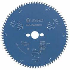 BOSCH Professional Videl utež Strokovnjak za Aluminij 260x30-80 (2608644113)