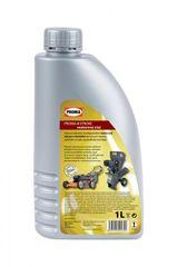 Proma 4-stroke - motorový olej 1l 60000518