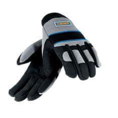 Narex Pracovní rukavice MG velikost L