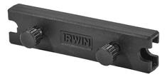 Irwin Svěrková spojka pro velké zatížení a XP