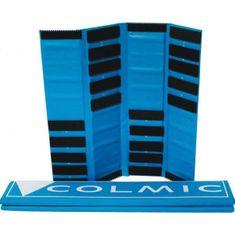 Colmic Zásobník na návazce Colmic 25cm