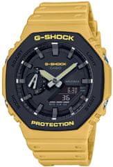 Casio G-Shock Original Carbon Core Guard GA-2110SU-9AER (619)
