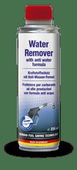 Autoprofi Odstraňovač vody