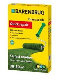 Barenbrug Barenbrug sos - viac veľkostí