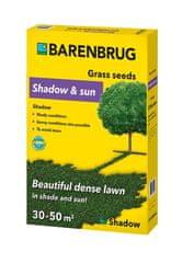 Barenbrug Barenbrug shadow - viac veľkostí