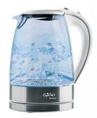 Gallet BOU kuhalo za vodu, 1,7 l