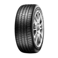 Vredestein guma Ultrac Satin 235/45R20 100W SUV XL