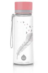 Equa Birds boca, bez BPA
