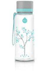 Equa Mint Blossom boca, bez BPA