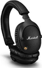 MARSHALL słuchawki bezprzewodowe Monitor II ANC