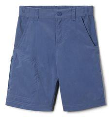 Columbia Silver RidgeIV fantovske kratke hlače