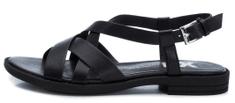 XTI dámske sandále 44912