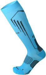 Mico CA01273_630 Light W Oxy-Jet uniseks čarape za trčanje