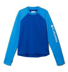 Columbia Columbia Sandy Shores fantovska majica, z UPF 50