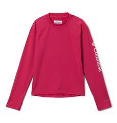 Columbia Columbia Sandy Shores dekliška majica, z UPF 50