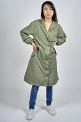 b.young dámsky kabát Anjan 20807379