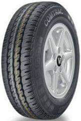 Vredestein guma Comtrac 215/60R16C 108T