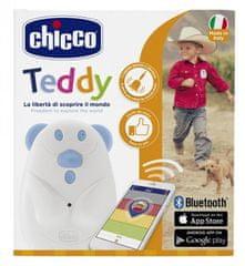 Chicco lokalizator dla dzieci GPS Teddy