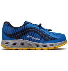 COLUMBIA chlapčenské športové topánky CHILDRENS DRAINMAKER IV 1826921426