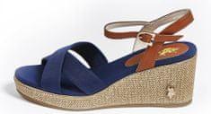 U.S. POLO ASSN. dámske sandále MADELYN 4088S0/CY1