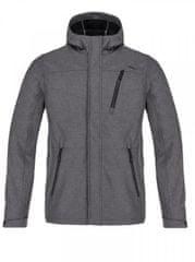 Loap muška jakna Lombard SFM1813