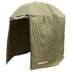 Suretti Přehoz na Deštník Suretti PVC 2,5m
