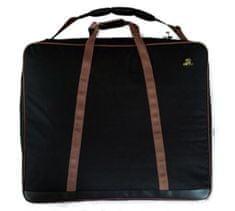 Carp Spirit Taška na Křeslo Carp Spirit Level Chair Bag