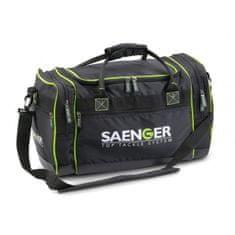 Saenger Taška Saenger Sportsbag