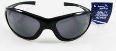 Jarvis Walker Polarizační Brýle Jarvis Walker Černé