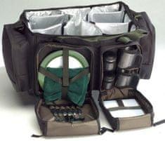 Saenger Anaconda - Jídelní taška Survival Bag