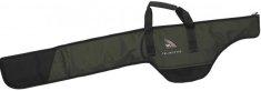 Iron Claw Pouzdro na Prut Iron Claw Velum II 155cm
